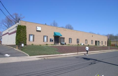 Womens Health & Counseling Ctr - Somerville, NJ
