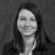 Edward Jones - Financial Advisor: Rachel K Kenney