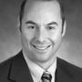 Edward Jones - Financial Advisor: Kip R Wenninger