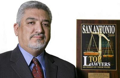 Demetrio Duarte Jr & Associates PC - San Antonio, TX
