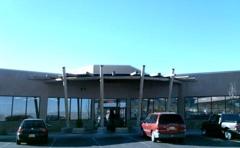 Bien Mur Travel Center Smoke Shop