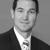 Edward Jones - Financial Advisor: Spencer W Doty