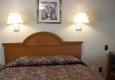 Scottish Inns - Milford, PA