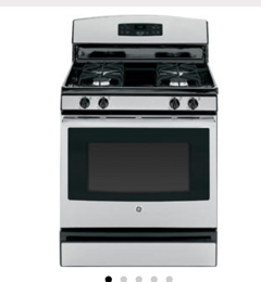 Rosau0027s Appliance And Furniture   San Bernardino, CA