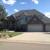 BEAR PAW CONSTRUCTION & ROOFING, LLC