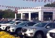 Action Mazda of Flemington - Flemington, NJ