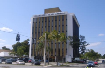 Loomis Armored Incorporated - Fort Lauderdale, FL