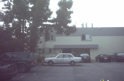Unifactor Corp - Burbank, CA