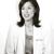 Dr. Michiko Kimura Bruno, MD