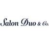 Salon Duo & Co.