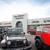 Don White's Timonium Chrysler Dodge Jeep Ram