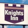 Knights Inn Morrow