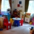 Kids Will Be Kids Family Daycare