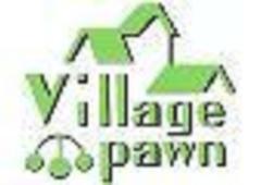 Village Pawn - Greenville, NC