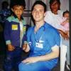 Marc Feingold, MD Family Medicine