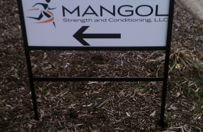 Mangol Strength and Conditioning, LLC - Flourtown, PA