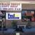 Package Depot & Copy Shop