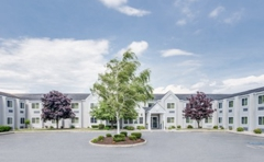 Microtel Inn & Suites By Wyndham Calcium/Near Fort Drum