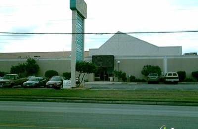 San Antonio Staffing - San Antonio, TX