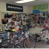Zak's Speed Shop
