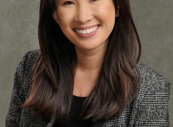 Edward Jones - Financial Advisor:  Deanna Trang - Chino, CA