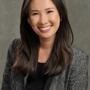 Edward Jones - Financial Advisor:  Deanna Trang