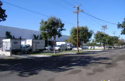 Economy Office Supply Company   Glendale, CA