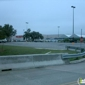 Walmart - Tire & Lube Express - Boerne, TX