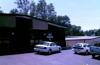Linek Plumbing Company, Inc. - Saint Louis, MO