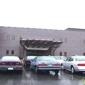 Encompass Medical Group Urgent Care - Kansas City, MO