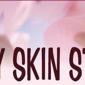 Cherry Skin Studio - Austin, TX