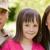 Kaneohe Family Dental Care