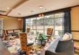 Comfort Suites Kilgore - Kilgore, TX