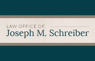Law Office Of Joseph M. Schreiber, P.C. - Houston, TX
