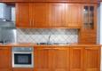 AVI Custom Cabinet Inc - Oakland Park, FL