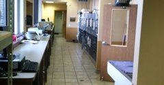 Northville Animal Hospital - Northville, MI
