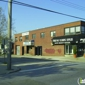 Sideris Tcpepc - Bayside, NY