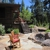 Tahoe Landscaping Co. Inc.