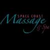 Space Coast Massage & Spa