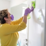 April's Cleaning Services - Apex, NC