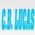 C B Lucas Company