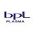 BPL Plasma College Station
