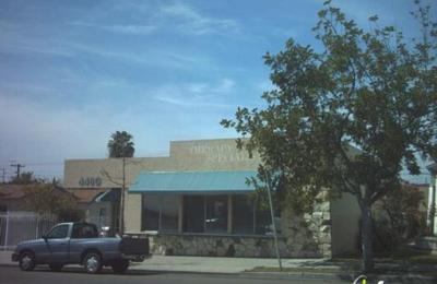 N A M I San Diego - San Diego, CA