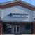 Western New York Dental Group Webster