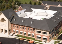 Orndorff & Spaid Inc - Beltsville, MD