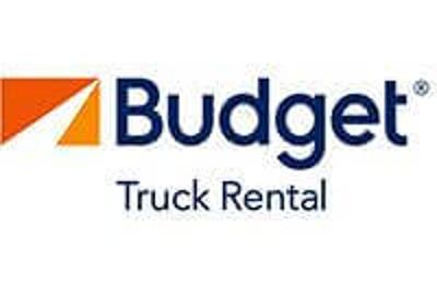 Budget Truck Rental - Huntington, NY