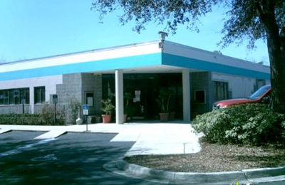 Mental Health Resource Center Inc - South - Jacksonville, FL