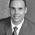 Edward Jones--Financial Advisor: Mark Beyer