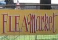 Hwy 87 Flea Market - Comfort, TX