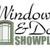 Window & Door Showplace